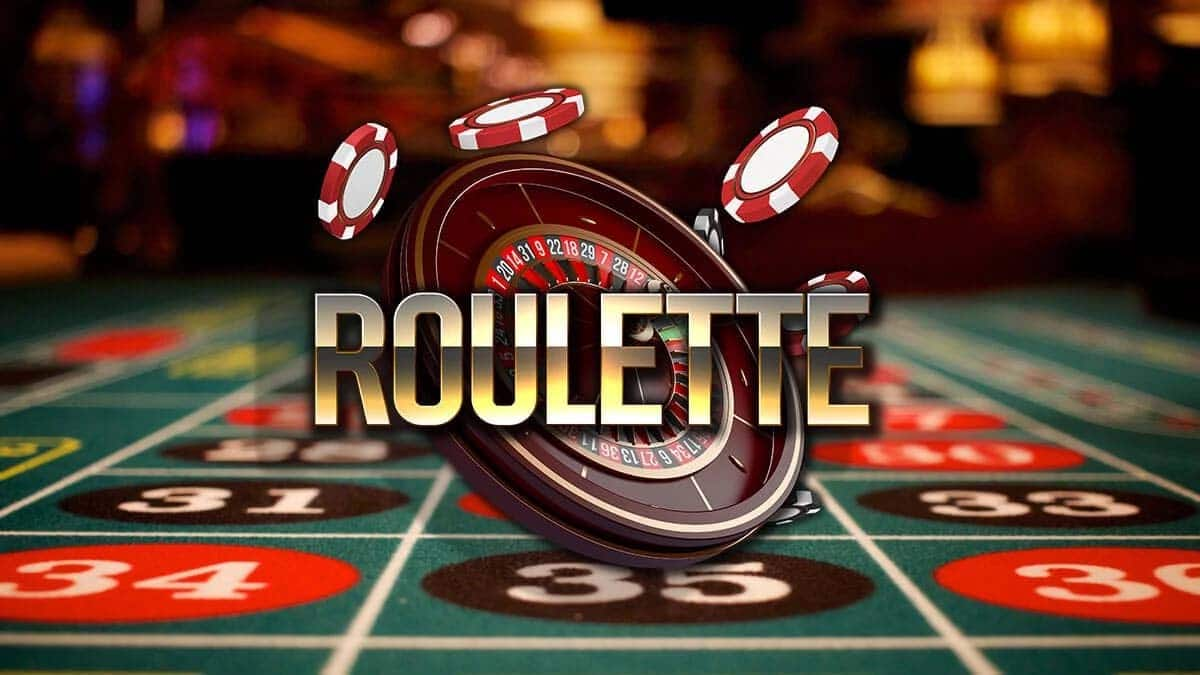 Roulette-casino-game-review