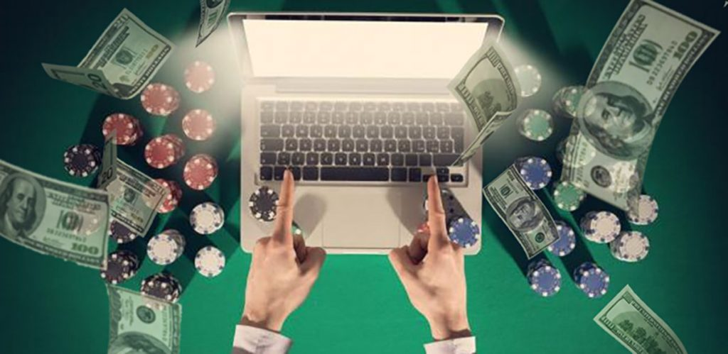 Online Gambling World Records - Payouts