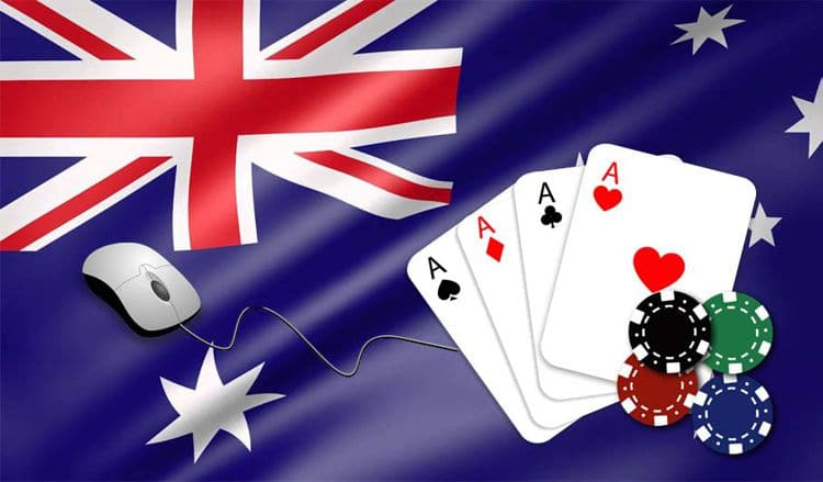 Online Gambling World Records - Loses